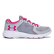 Womens Under Armour Thrill 2 Running Shoe