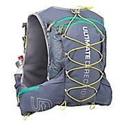 Ultimate Direction Jurek FKT Vest Hydration - Obsidian S