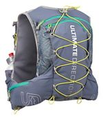Ultimate Direction Jurek FKT Vest Hydration