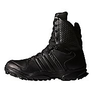 Mens adidas GSG-9.2 Hiking Shoe