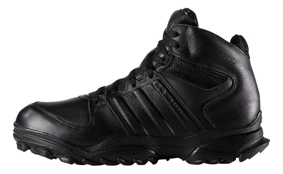 Mens adidas GSG-9.4 Hiking Shoe at Road Runner Sports f65b774723