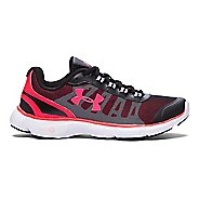 Womens Under Armour Micro G Attack 2 H Running Shoe