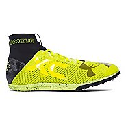 Under Armour Bandit XC Spike Track and Field Shoe