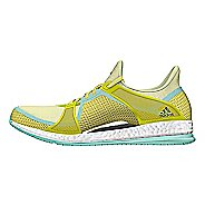 Womens adidas Pure Boost X TR Cross Training Shoe
