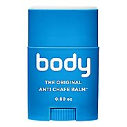 Body Glide Anti-Chafe Balm .80 ounce Skin Care