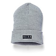 Mens Under Armour Truck Stop Beanie Headwear