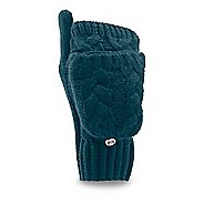 Womens Under Armour Around Town Glove Handwear