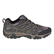 Mens Merrell Moab 2 Ventilator Hiking Shoe - Belluga 10