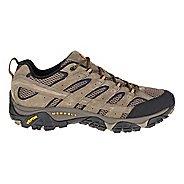 Mens Merrell Moab 2 Ventilator Hiking Shoe - Walnut 9.5