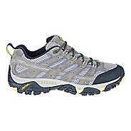 Womens Merrell Moab 2 Ventilator Hiking Shoe - Castlerock 5