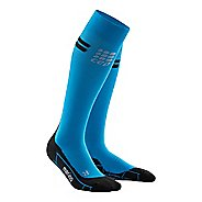 Mens CEP Progressive+ Run Merino Sock Injury Recovery