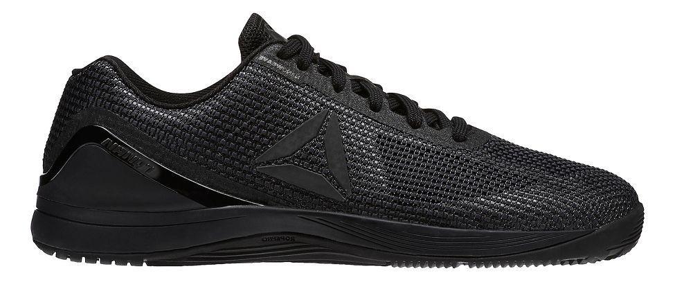 Reebok Crossfit Nano 7.0 Men s Cross Trainer Shoes 31255c788