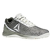 Womens Reebok CrossFit Nano 7 Weave Cross Training Shoe
