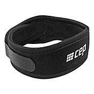 CEP IT Band Strap Injury Recovery