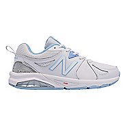 Womens New Balance 857v2 Cross Training Shoe