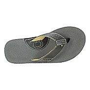 Mens Cobian ARV II Sandals Shoe - Carbon 10