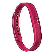 Fitbit Flex 2 Fitness Wristband Monitors