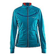 Womens Craft Intensity Cold Weather Jackets - Gale L