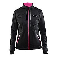 Womens Craft Storm 2.0 Cold Weather Jackets
