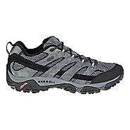 Mens Merrell Moab 2 Waterproof Hiking Shoe