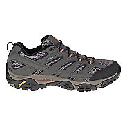 Mens Merrell Moab 2 GTX Hiking Shoe - Beluga 8