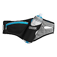 Camelbak Delaney Belt 21 ounce Hydration