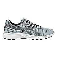 Mens ASICS Stormer Running Shoe