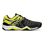 Mens ASICS Gel-Resolution 7 Court Shoe