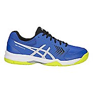 Mens ASICS Gel-Dedicate 5 Court Shoe