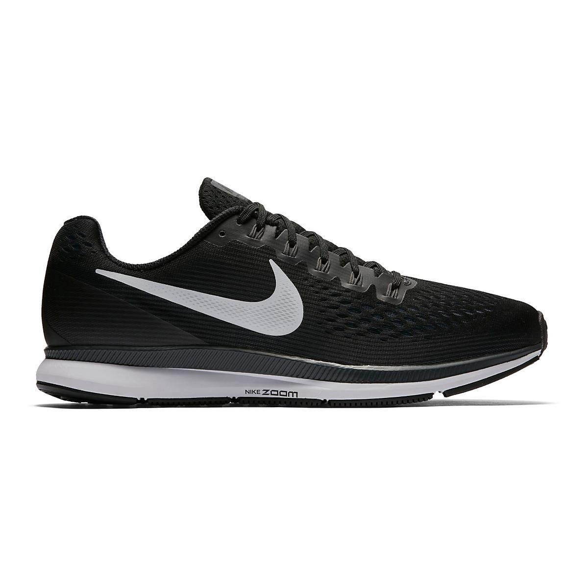 5fa535ca238c0 Nike Air Zoom Pegasus 34 Men s Running Shoes