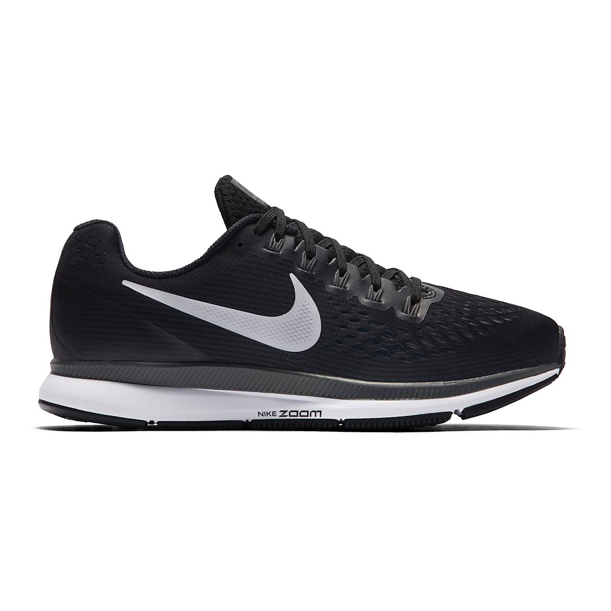 c9b60a8f8c12 Nike Air Zoom Pegasus 34 Women s Running Shoes