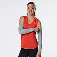 Unisex R-Gear UPF Arm Sleeves Handwear