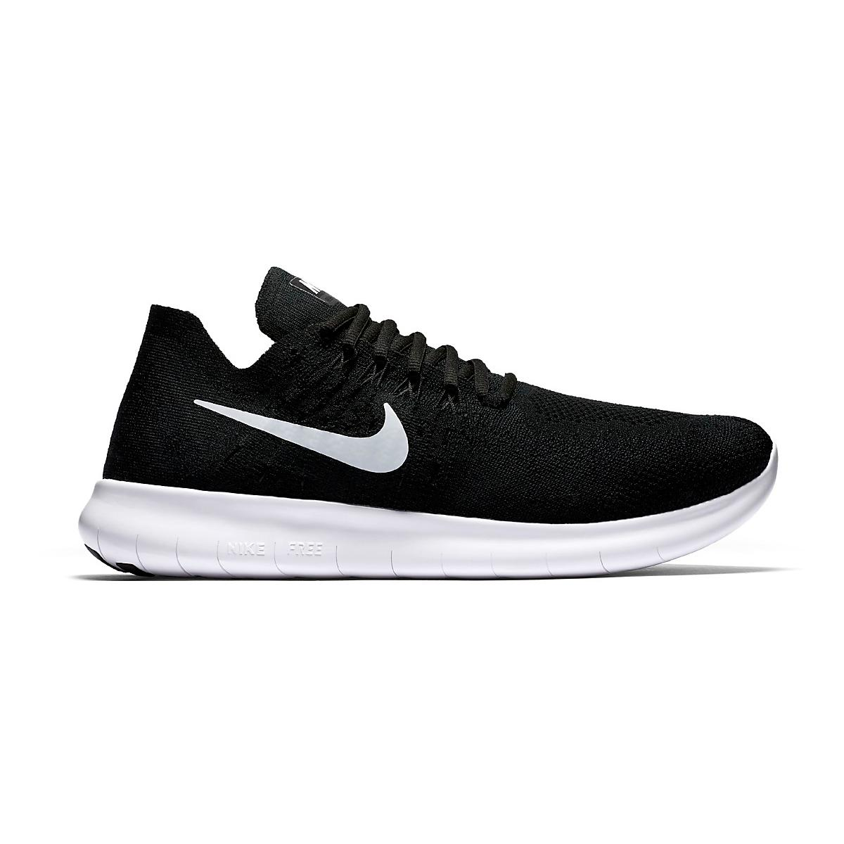 64990e5f1f2d Men s Nike Free RN Flyknit at Road Runner Sports