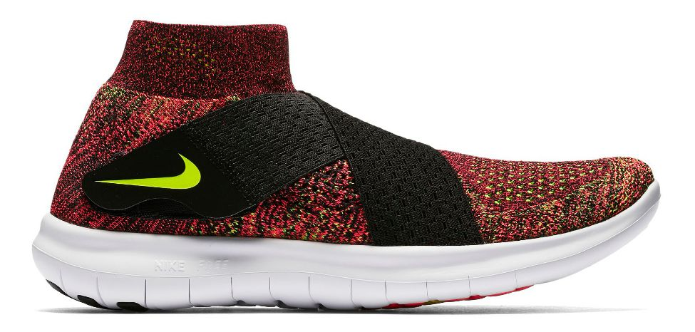 Womens Nike Free RN Motion Flyknit 2017 Running Shoe at Road Runner ... 7becd3f0a