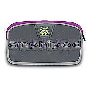 Amphipod Endurance Plus Pouch Fitness Equipment