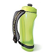 Amphipod Hydraform Handheld 12 ounce Hydration