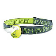 Amphipod Swift-Clip Headlight Safety
