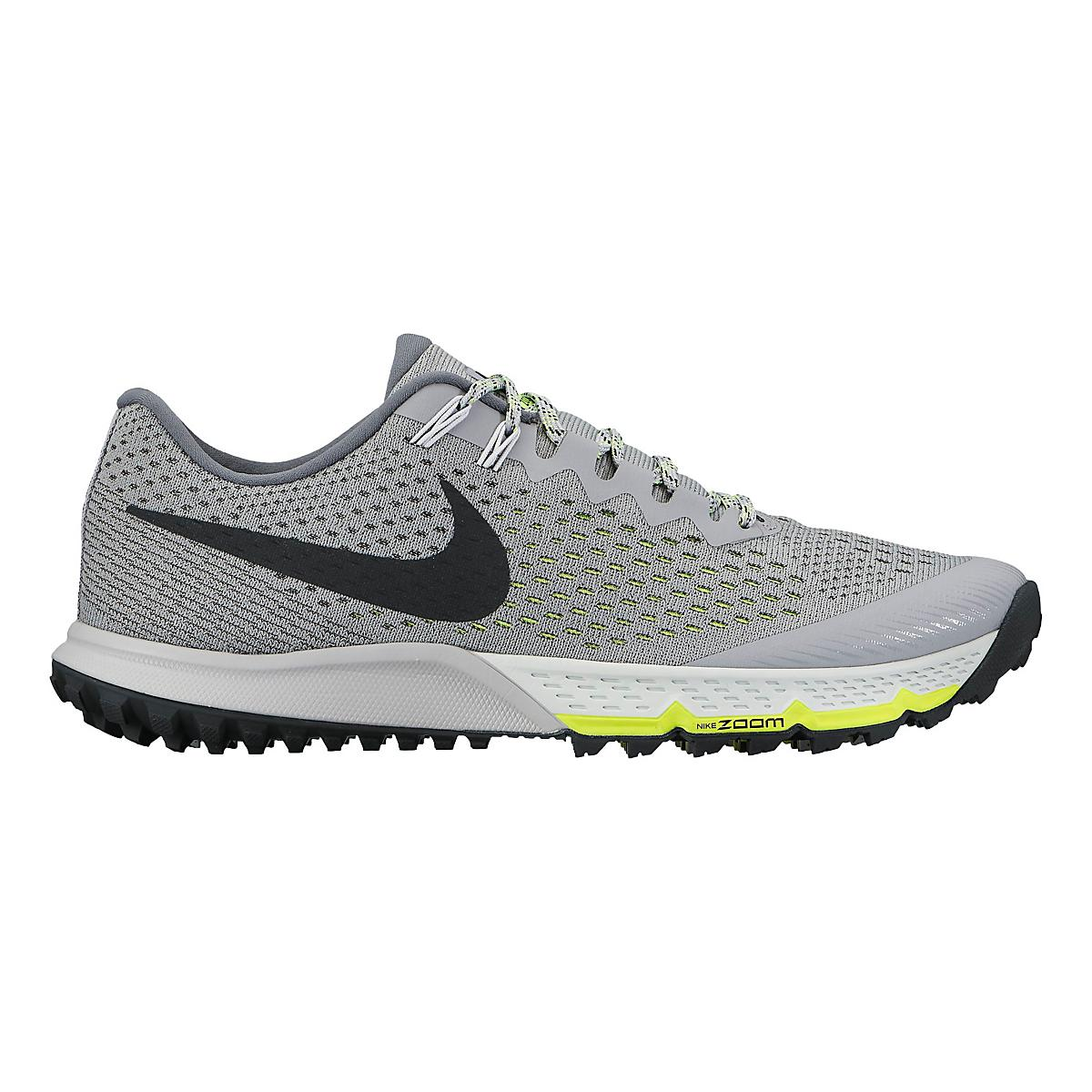 034af570a2d6 Nike Air Zoom Terra Kiger 4 Men s Trail Running Shoes