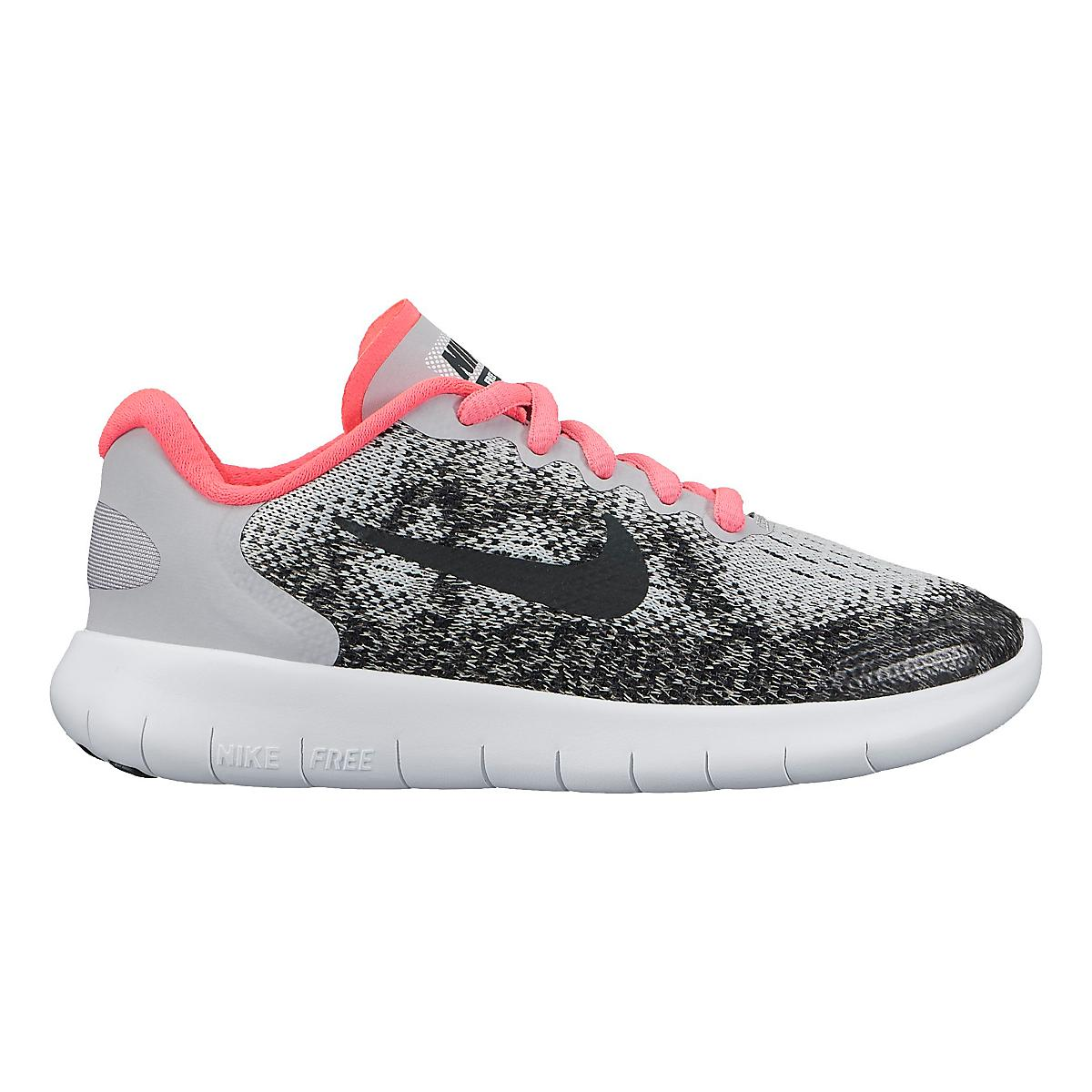 size 40 64c82 654d1 Kids Nike Free RN 2017