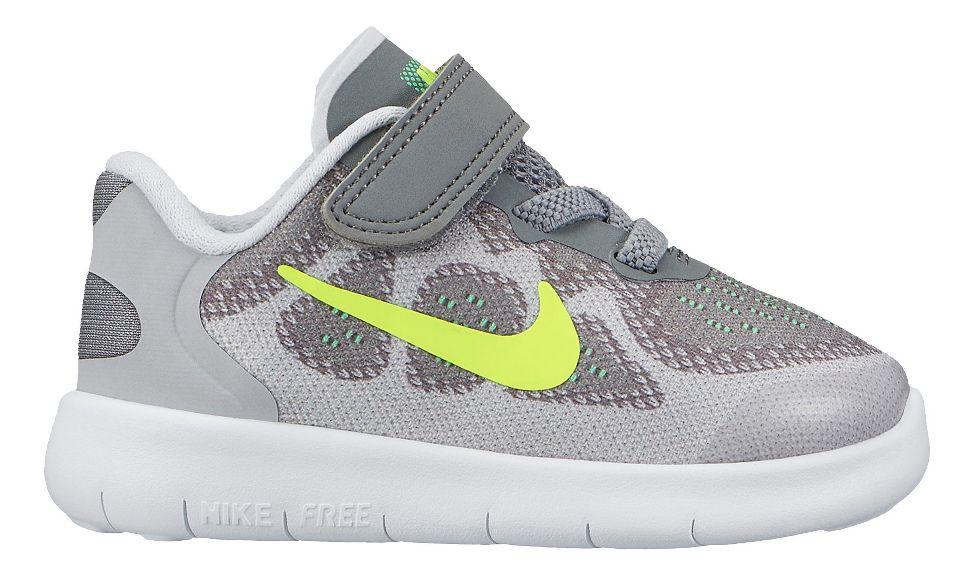 20c279d0001b Kids Nike Free RN 2017 Running Shoe