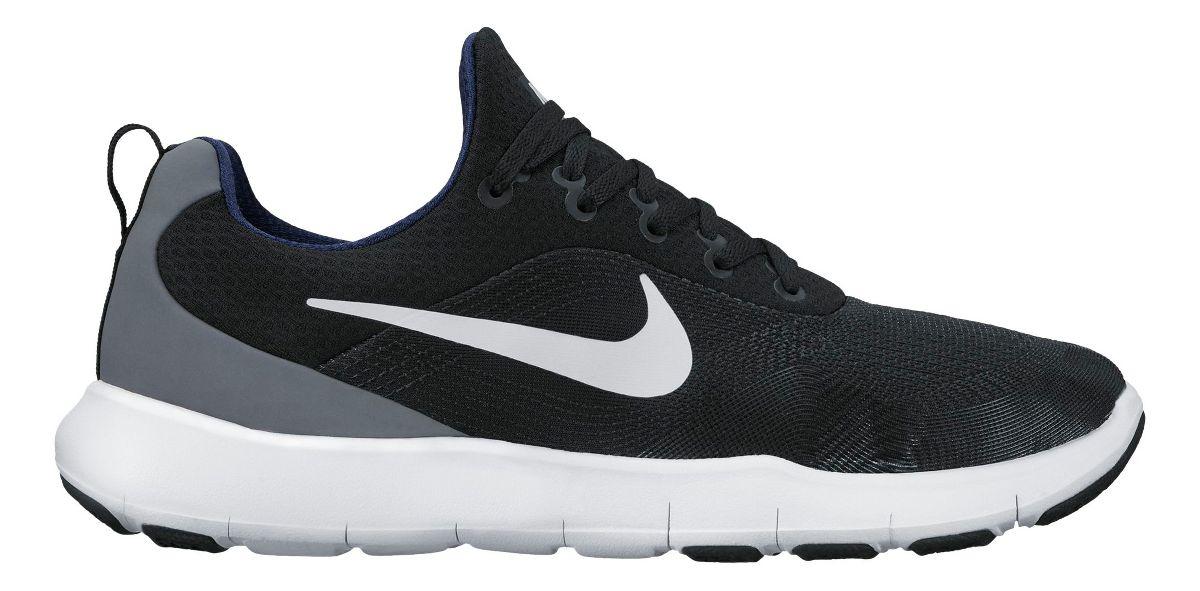 Mens Nike Free Trainer v7 Cross Training Shoe at Road Runner Sports