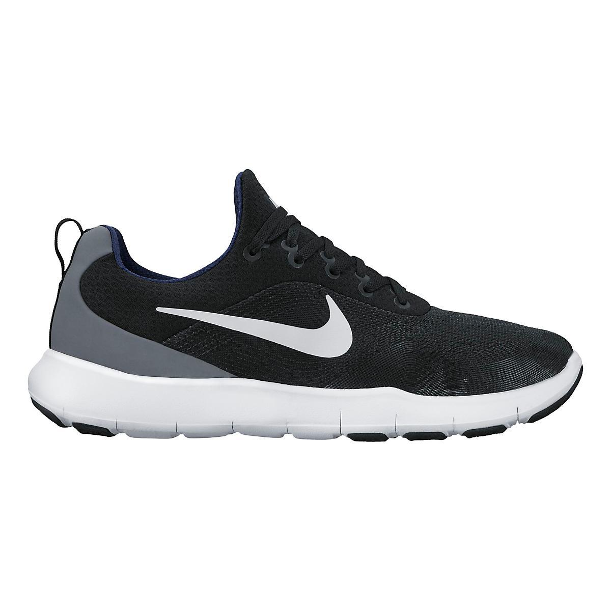 sports shoes ba7db 90e28 Mens Nike Free Trainer v7 Cross Training Shoe at Road Runner