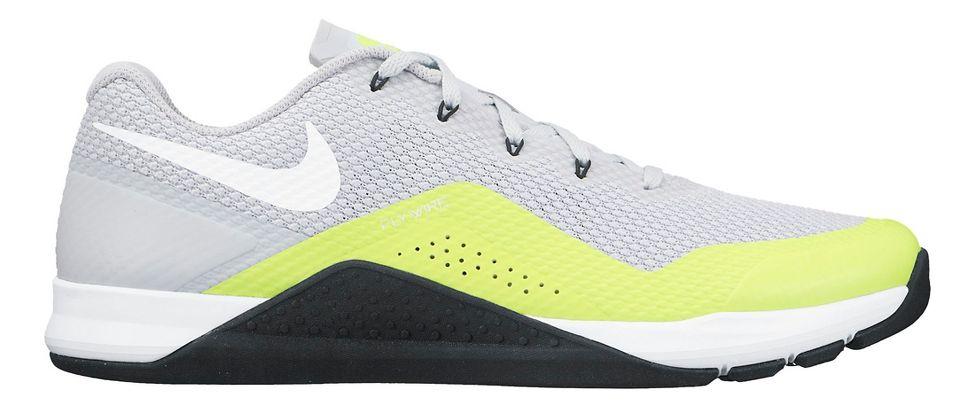de7abc4b382b6d Mens Nike MetCon Repper DSX Cross Training Shoe at Road Runner Sports