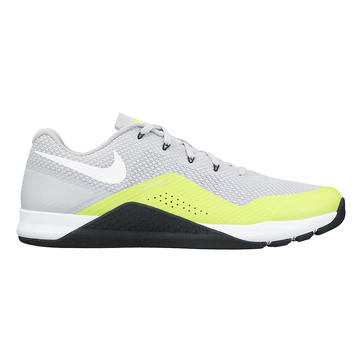Mens Nike Metcon Repper Dsx Cross Training Shoe At Road Runner Sports