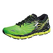 Mens 361 Degrees Sensation 2 Running Shoe