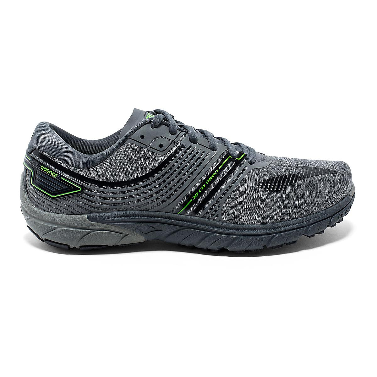 13346ed87fb Mens Brooks PureCadence 6 Running Shoe at Road Runner Sports