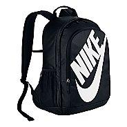 Nike Hayward Futura 2.0 Backpack Bags - Black/White
