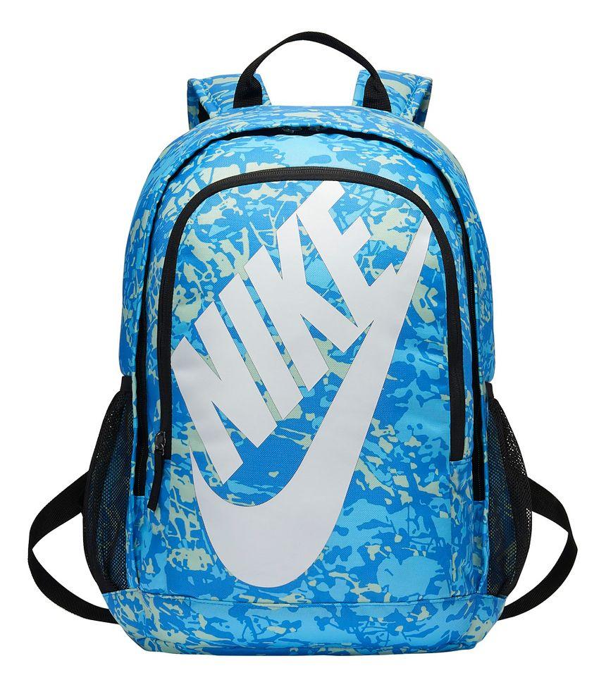 Nike Hayward Futura 2.0 Printed Backpack Bags at Road Runner Sports e276f4afec