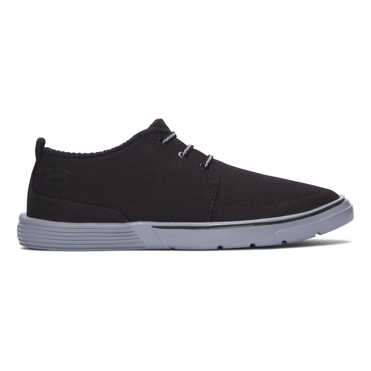 b00f4334c1 Under Armour Street Encounter III Casual Shoe