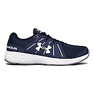 Mens Under Armour Dash RN 2 Running Shoe